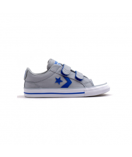 CONVERSE STAR PLAYER 660034C